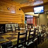 Ресторан Пулиха - фотография 1