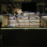 Ресторан Дым и мясо - фотография 3