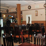 Ресторан Полет - фотография 2