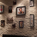 Ресторан Бутербродус - фотография 4