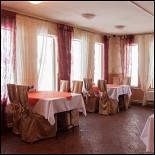 Ресторан Причал 17 - фотография 1
