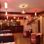 Ресторан Три версты - фотография 3