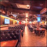 Ресторан Respublica - фотография 2