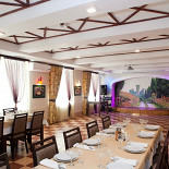 Ресторан Ласена - фотография 1