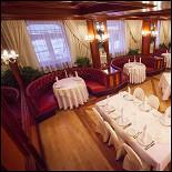 Ресторан На Казачьем - фотография 2