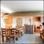 Ресторан Побратимыч - фотография 4