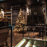 Ресторан M Café - фотография 3