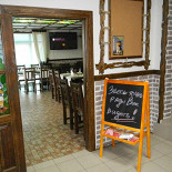Ресторан Лукоморье - фотография 6
