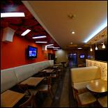 Ресторан Big City Pizza - фотография 3