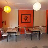 Ресторан Вкусно-суши - фотография 3