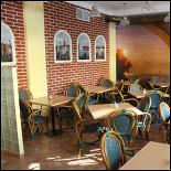 Ресторан Лаврушка - фотография 1