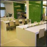 Ресторан Pure - фотография 4