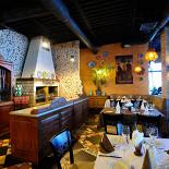 Ресторан Пеликан - фотография 6