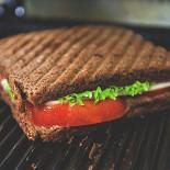 Ресторан Бутербродная - фотография 4