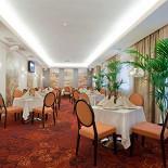 Ресторан De ville - фотография 4