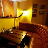 Ресторан Big Ben - фотография 4