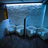 Ресторан Bellini - фотография 4