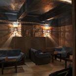 Ресторан F-Lounge - фотография 2