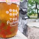 Ресторан Tea Funny - фотография 4