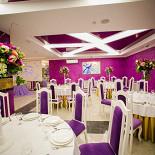 Ресторан Назлы - фотография 6