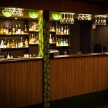 Ресторан Терраса - фотография 6
