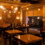 Ресторан Mr. Ливанец - фотография 1