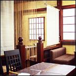 Ресторан Акэбоно - фотография 3