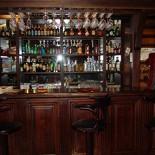 Ресторан Сталинград - фотография 2