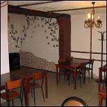 Ресторан Берлога - фотография 6