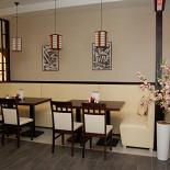 Ресторан Сенсей - фотография 2