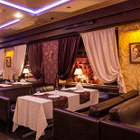 Ресторан California - фотография 2