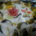 Ресторан Шашлык-машлык - фотография 2