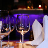 Ресторан Lampust - фотография 2