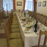 Ресторан Славянская трапеза - фотография 4