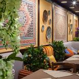 Ресторан Халиф - фотография 5