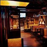 Ресторан Пивной двор - фотография 3