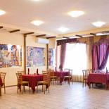 Ресторан Керамик - фотография 2