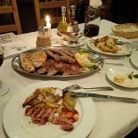 Ресторан Сербская таверна - фотография 3