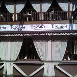 Ресторан Вилла Тоскана - фотография 3