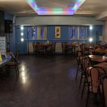 Ресторан Галактика - фотография 2