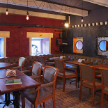 Ресторан Буфет-паштет  - фотография 5