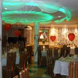 Ресторан Остап - фотография 4