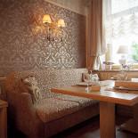 Ресторан Оджахури - фотография 2