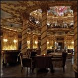 Ресторан Турандот - фотография 6