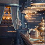 Ресторан Купеческий двор - фотография 4