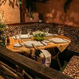 Ресторан Амазонка - фотография 5