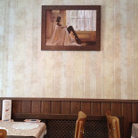 Ресторан Маскарпоне - фотография 1