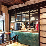 Ресторан Фая - фотография 5
