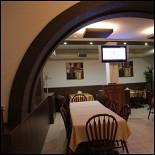 Ресторан Пивные шашки - фотография 4