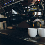 Ресторан Coffeesphere - фотография 4